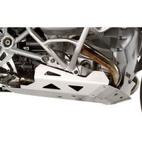 KAPPA RP5112 OSŁONA SILNIKA ALUMINIOWA BMW R1200 GS ADVENTURE (14) R1200GS (13)