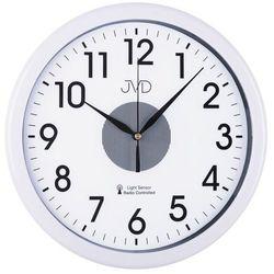 Zegar ścienny RH692.1 by JVD