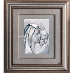 Matka Boska z dzieckiem 12 ()