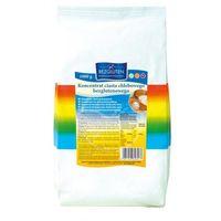 Koncentrat ciasta chlebowego 500g bezglutenowy BEZGLUTEN (5907459846218)