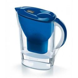 Brita marella cool niebieski