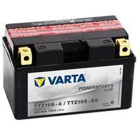 Akumulator Varta TTZ10S-BS YTZ10S 8Ah 150A