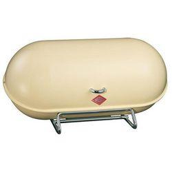 Pojemnik na pieczywo BreadBoy beżowy (4004519237243)