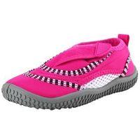 Buty do wody Reima Chroma różowe