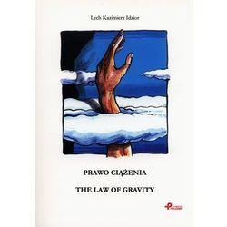 Prawo Ciążenia. The Law Of Gravity (kategoria: Dramat)