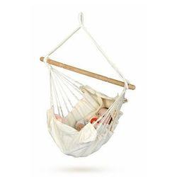 Hamak niemowlęcy yayita marki Hamaki la siesta