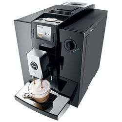 F9 marki Jura z kategorii: ekspresy do kawy