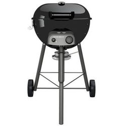 Outdoorchef Grill ogrodowy chelsea 480 g lh (7611984015497)