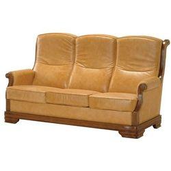 Meble largo Sofa gucio 3r