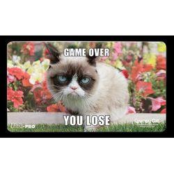 Mata Ultra Pro: Grumpy Cat z kategorii Pozostałe gry towarzyskie