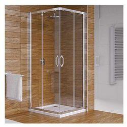 Huppe Ena 1401020.69.322 z kategorii [kabiny prysznicowe]