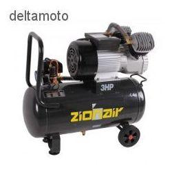 Kompresor 2,2 kW, 230 V, 8 bar, zbiornik 40 litrów (sprężarka i kompresor)