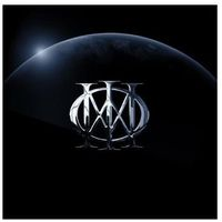 Dream Theater [Deluxe] [CD/DVD] - Dream Theater