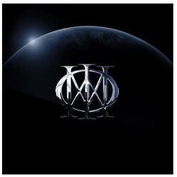 Dream Theater [Deluxe] [CD/DVD] - Dream Theater, kup u jednego z partnerów