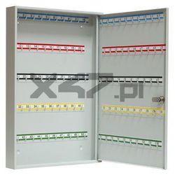 Szafka na klucze SK 100, FCF8-340D2