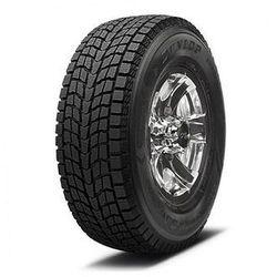 Grandtrek SJ6 marki Dunlop o wymiarach 225/70 R16, 102 Q - opona zimowa