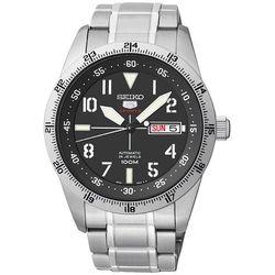 SRP513K1 marki Seiko - zegarek męski
