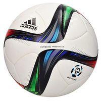 CADI175: Polska - piłka Adidas