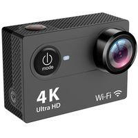 Tracer Kamera  explore sj5050 (5907512860076)