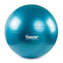 Piłka body ball safety plus 75 cm TIGUAR