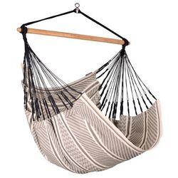 Lasiesta - habana zebra - fotel hamakowy comfort, HAL18-19