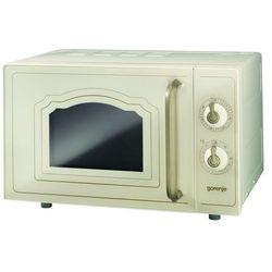 MO4250CLI marki Gorenje - kuchenka mikrofalowa