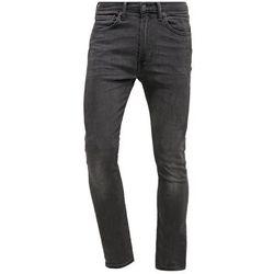 Levi's® 519™ EXTREME SKINNY FIT Jeans Skinny Fit firepit