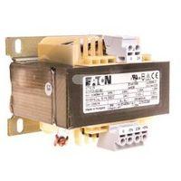 Transformator 1-fazowy 250VA 230/24V STI0,25(230/24) 035262 EATON