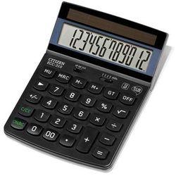 Kalkulator CITIZEN ECC-310, ECC-310