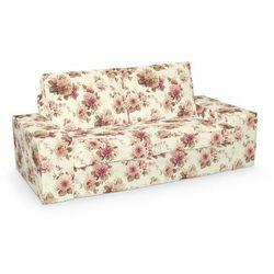 Dekoria pokrowiec na sofę kivik 2-osobową nierozkładaną 141-06, sofa kivik 2-osobowa