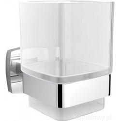 OLYMP Kubek szklany 1321-04