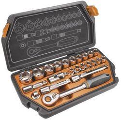 Neo tools Zestaw kluczy neo 08-616 (5907558402704)