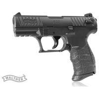 Pistolet ASG Walther P22Q MS sprężynowy (2.5891), 2.5891