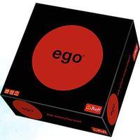 Ego gra - Jeśli zamówisz do 14:00, wyślemy tego samego dnia. Dostawa, już od 4,90 zł.