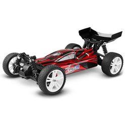 Model RC HiMoto Zenit Buggy Czerwony, kup u jednego z partnerów
