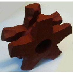 KOŁO GNIAZDOWE Rozrzutnik LE BOULCH Z=5,14x49, towar z kategorii: Maszyny rolnicze i części do maszyn