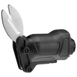 Głowica BLACK&DECKER MTS12-XJ Multievo nożyce + DARMOWA DOSTAWA! - produkt z kategorii- Pozostałe narzędzia elektryczne