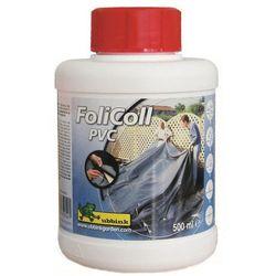 Ubbink Uszczelniacz do folii oczka wodnego FoliColl, 500 ml, 1061914 (8711465619141)