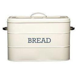 Pojemnik na chleb Living Nostalgia, kup u jednego z partnerów