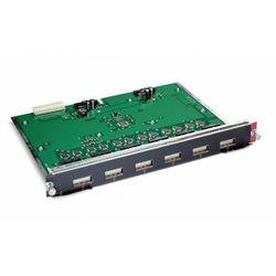 Cisco  ws-x4306-gb (new)