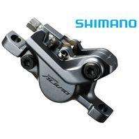 EBRM4050MPR Zacisk hamulca tarczowego Shimano Alivio BR-M4050 przód/tył hydrauliczny, kup u jednego z partne