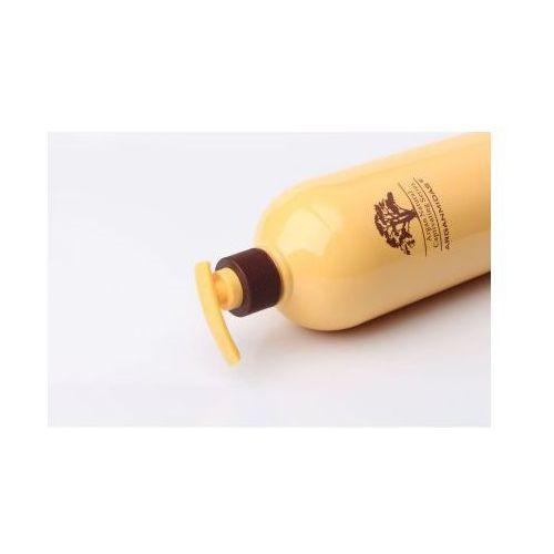 Arganowa Nawilżająco Oczyszczająca Odżywka 1000ml - produkt dostępny w HairDoktor - Zagęszczanie Włosów,Odsiwiacze