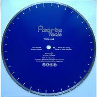 Asorte tools _tarcza diamentowa do betonu i żelbetonu fi 500mm spawana laserem (do piły drogowej), kategoria