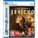 Clive Barker's Jericho (PC)
