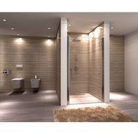 Drzwi Open Space TP Easy Clean 70x190 Oficjalny sklep REA - 5% rabatu, wysyłka gratis powyżej 1850 zł