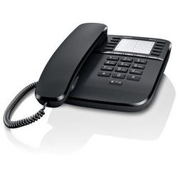 Siemens Telefon  gigaset da510