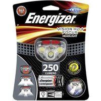 latarka czołowa Energizer Vision Headlight HD+ Focus - sprawdź w wybranym sklepie
