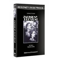 Zaginiony horyzont (DVD) - Frank Capra (5903570147753)
