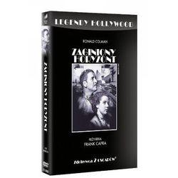 Zaginiony horyzont (DVD) - Frank Capra