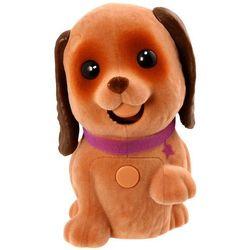 Little Live Pets, Interaktywny piesek Gwiazdeczka z kategorii Maskotki interaktywne